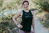 Sacramento Health and Fitness Coach Alison Evans