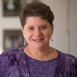 Chaya Weinstein