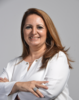Dr Nebila Dhieb