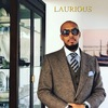 Chester Life Coach Laurious  Jenkins