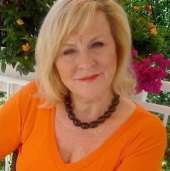 Gloria Bartel