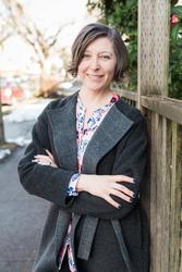 Lisa Moffatt