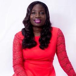 Adetola Ogbebor