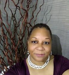 Sharon Atwater