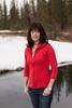 Career Coach Karen Sadler