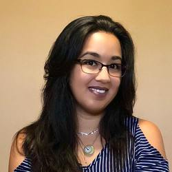 Melissa Menchaca