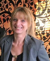catherine Desinai-Allouis
