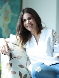 Ghada  B Khalifeh