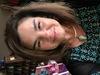 CO ADD ADHD Coach Christine Aguilar
