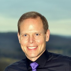 Jason Schweinberg
