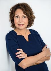 Nancy Lysandrou