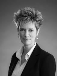 Jill Roussy