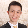 Burlingame Entrepreneurship Coach Brendon Wong