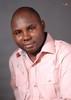 Nigeria Entrepreneurship Coach Osakede Joshua