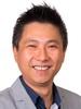 Career Coach Terrence Ng