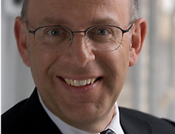 Andre Politzer