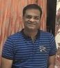 Rahul Karmarkar