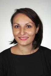 Ionela Stan-Bilegan