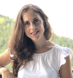 Andrea Arcusa