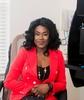 Dr Lola Adeyemi
