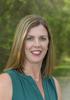 Cypress Business Coach Melissa Bonesteel
