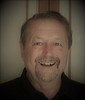 Seattle Relationship Coach Robert Rigg