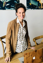 Amaia Sotes Linares-Rivas