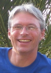 Graham Thomsen