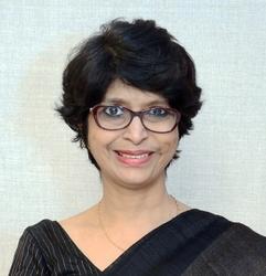 Ruth Singh
