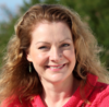 Suzanne Bourner - Career Clarity Coach