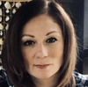 IL Spirituality Coach Melissa Mahon