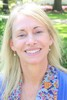 United States ADD ADHD Coach Lucy Adams MS CPC
