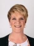 Christie Rogers