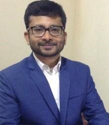 Rajib Bose