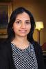 Gujarat Life Coach Ankeeta  Chellappa