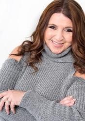 Nicole  Barbano