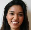 Bavaria Business Coach Shivani Buchner