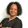 Canada Leadership Coach Kareen Aristide