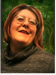 Marie Louise Trebble
