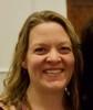 Monroe Life Coach Jessica Sherman