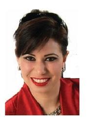 Riham El Hawary