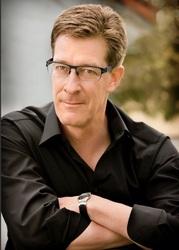 Mark Rothman