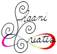 Shaani  Creates
