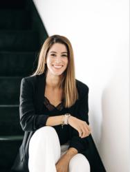 Dalia Al Mahmood