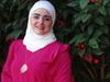 Amman Life Coach Nour Kahhaleh