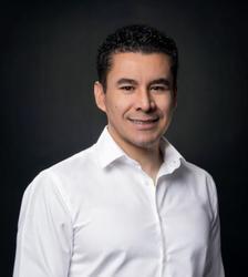 Alex Jara