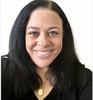 Flint Life Coach Tanya Peete