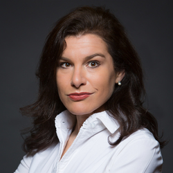 Crystal Morrison