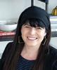 United States Entrepreneurship Coach Alice Carleton
