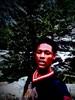 King-Katarius Jackson